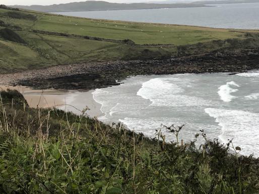 RTE's 'slanted' anti Irish fishing industry program