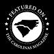 Carolinas-magazine-badge.png