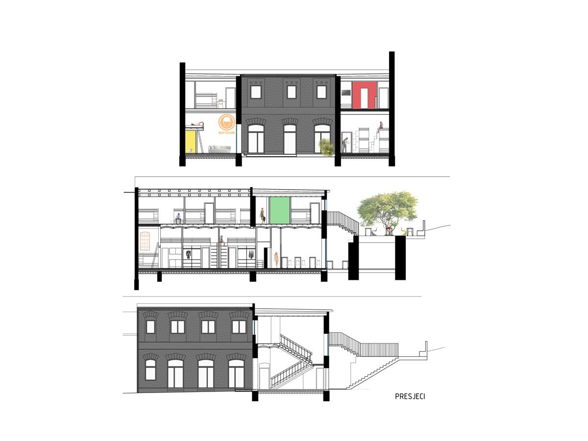15-presjeci i fasade