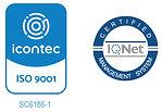 LOGO_ICONTEC_MEMBRETE-01.jpg