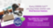 LitterForGoodProgram_Asset-1.png