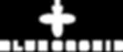 Logo-file-White.png