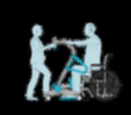 Transfer-Slide1.png