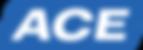 ace_logo_blue_cmyk.png