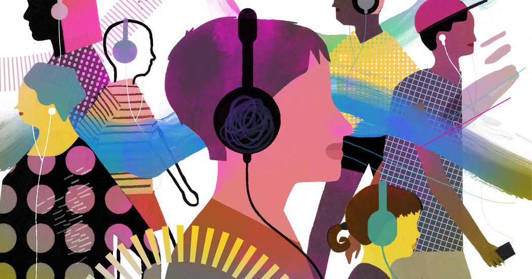 headphones-illustration.jpg