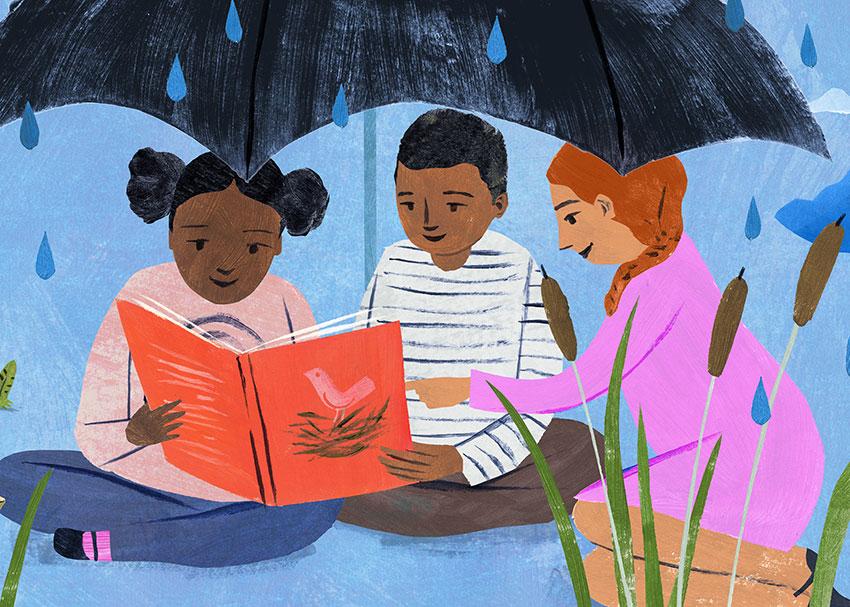 family-book-club.jpg