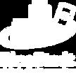 eine_stadt_-logo_wei%C3%83%C2%9F_edited.