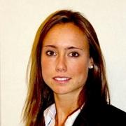 ELISA LORA LAMIA
