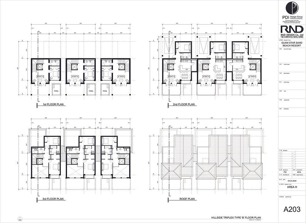 villa plan.jpg