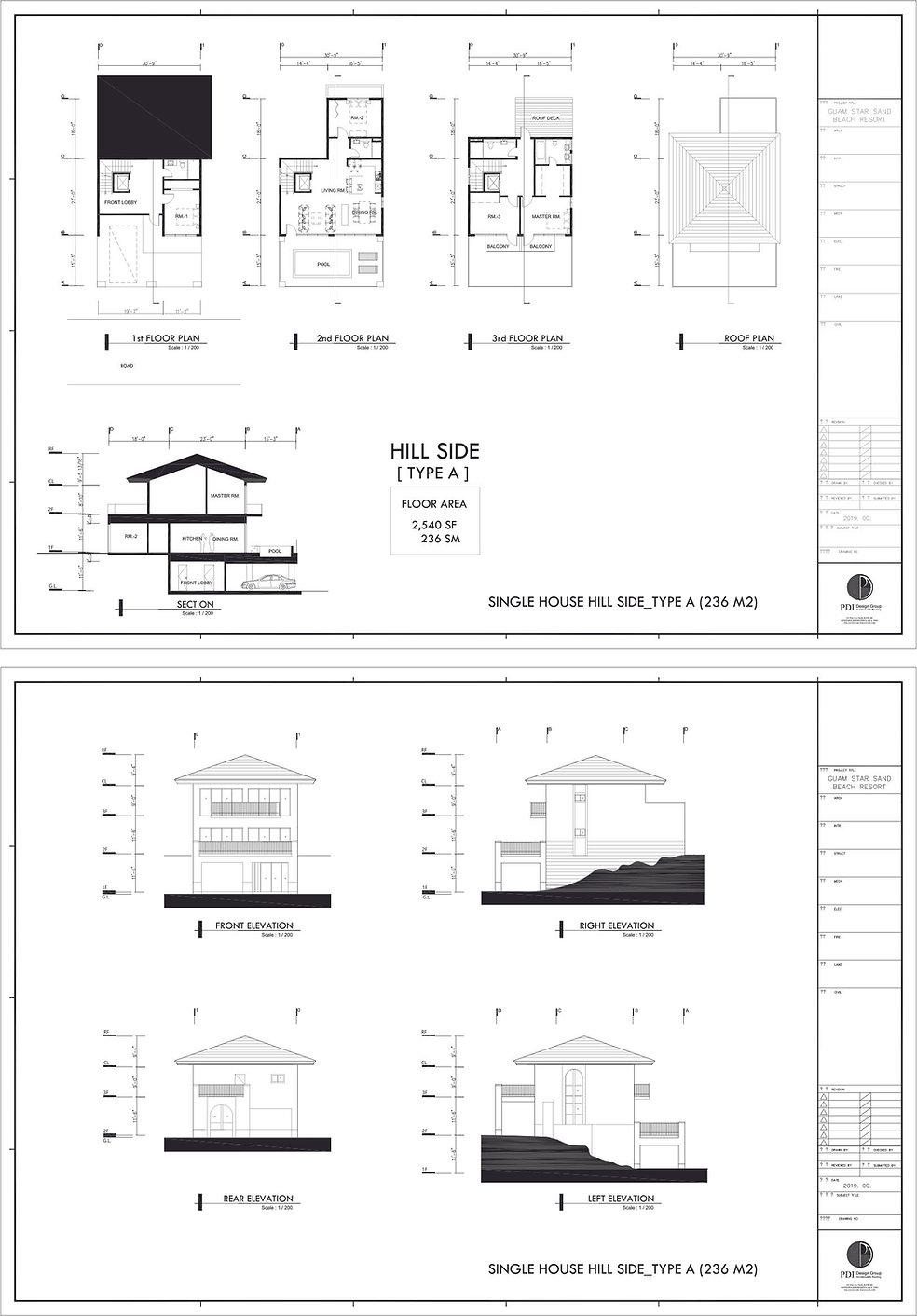 single house.jpg