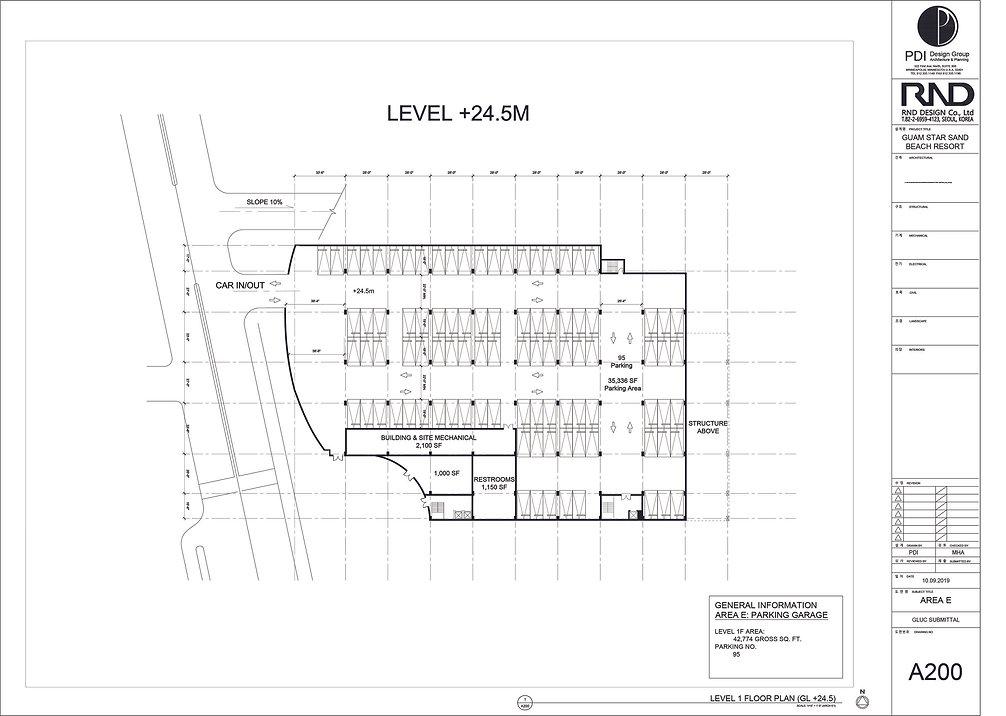 parking floor plan update.jpg