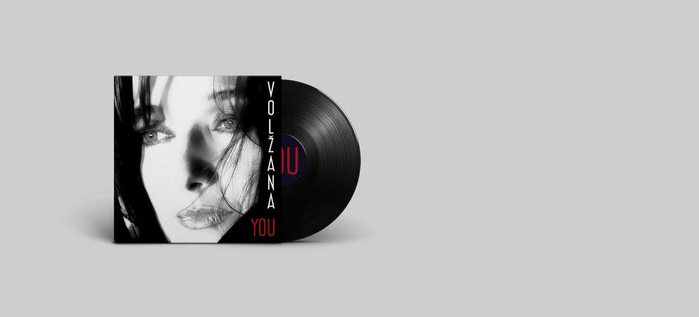 Vinyl Record 2.jpg