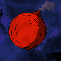 Planets Mars.png