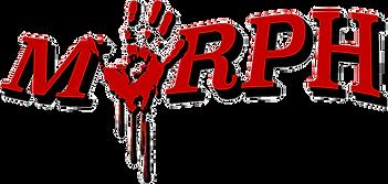 Andrej Rehak Morph Logo