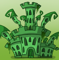 Castle Greengrowth 2.png