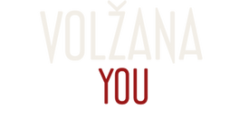 VOLZANA YOU