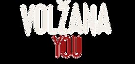 VOLZANA YOU