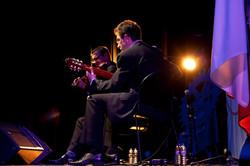 duo impressions tournée portugal 2013
