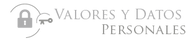 vydp-logo-light_2x.png