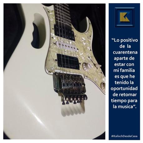 Musica Cuarentena_Positiva.jpg
