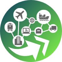 Icono Comercio Exterior (1).png