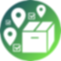 Icono Comercio Exterior (4).png