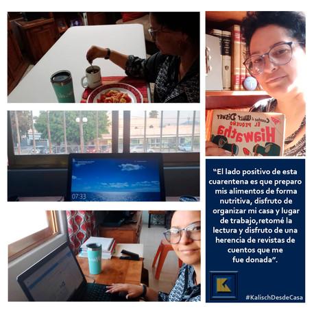 Alimentacion Cuarentena_Positiva.jpg