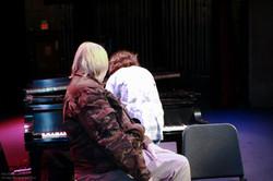 James & Co. with Rick Wakeman