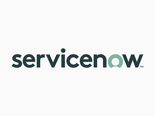 NSEC 2021 ServiceNow Career.png