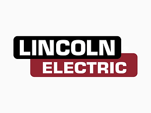 NSEC 2021 Lincoln Electric Career-2.png