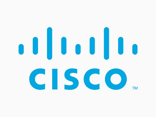 NSEC 2021 Cisco Career-3.png