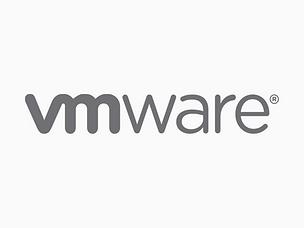 NSEC 2021 VMware Career.png