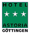 Hotel Astoria Goettingen