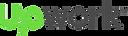 kisspng-upwork-freelancer-com-logo-fiver