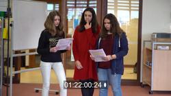 vlcsnap-2017-02-13-16h33m12s226
