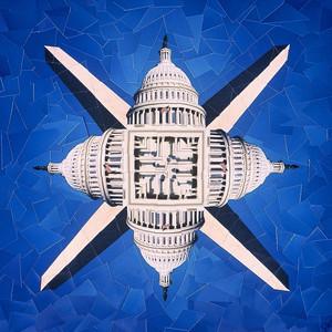 Capitol Spur
