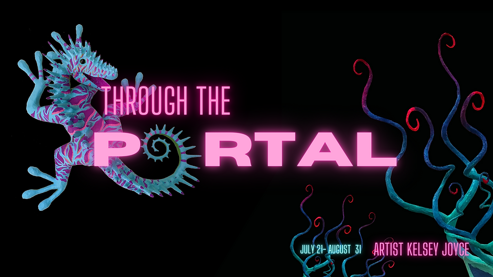 Through the Portal Banner(3).png