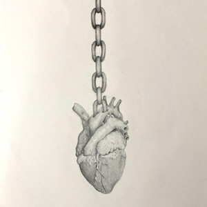 Heart on Chain