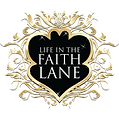 LIFE IN THE FAITH LANE LOGO.png