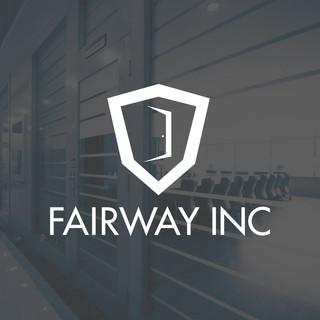 Fairway copy.jpg