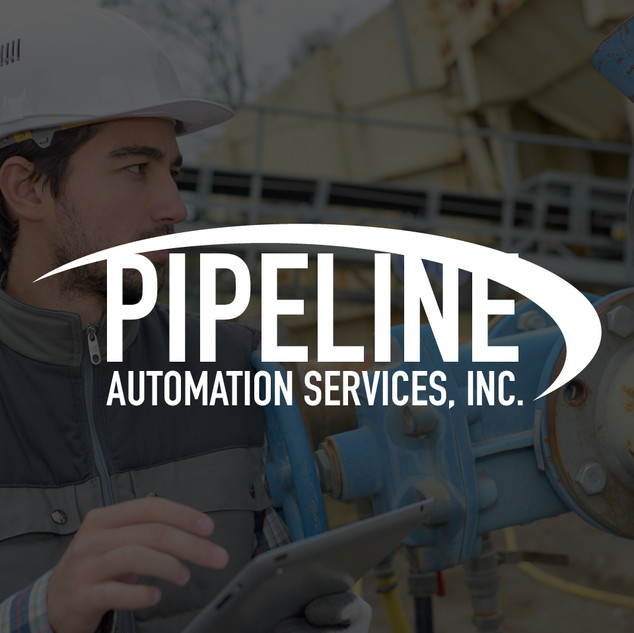 PipelineAutomation.jpg