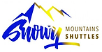 site-logo2.png