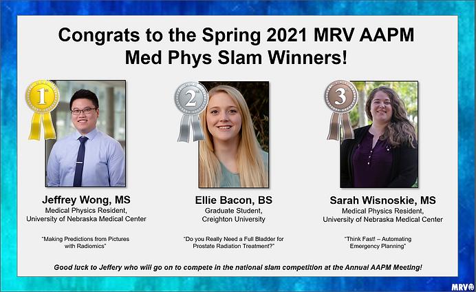MRV AAPM 2021 Slam Winners.png