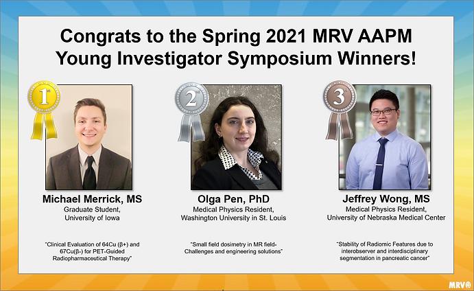 MRV AAPM 2021 YI Winners.png