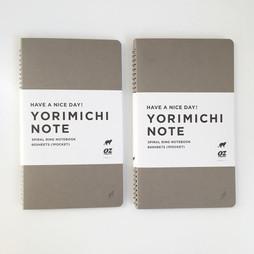 201908_yorimichinote_01.jpg