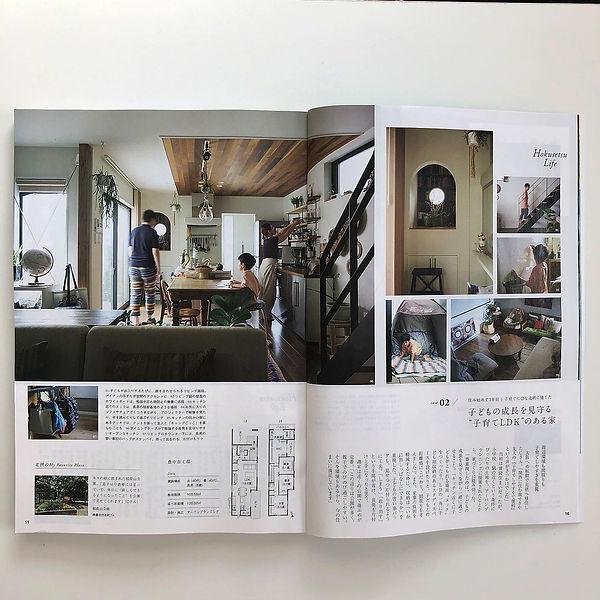 201908_chumon_05.jpg