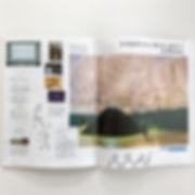 201907_ozmagazine_07.jpg