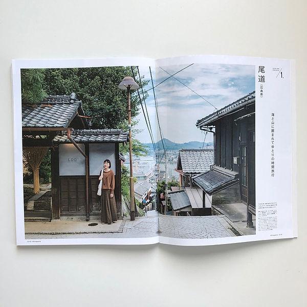 201910_ozmagazine_02.jpg