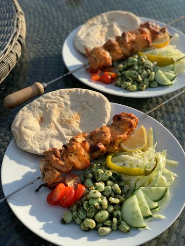 Lebanese Chicken  Shish Tawook .jpg