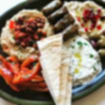 mezze_wedding_devon_caterers_catering_